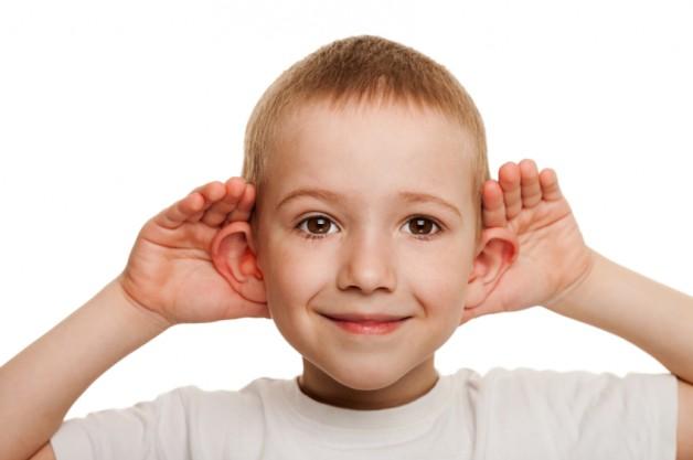 listening_ears