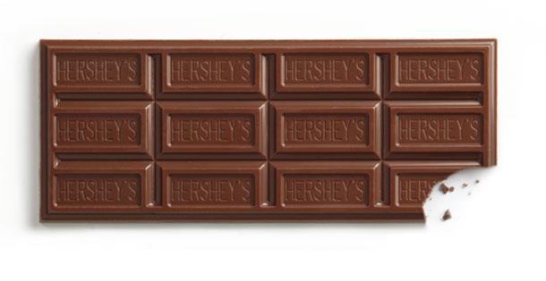 hershey_pure_milkchocolate_bitten