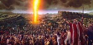 157391116a3efc65adcf0a5e1d6a9e93--ten-commandments-the-egyptian