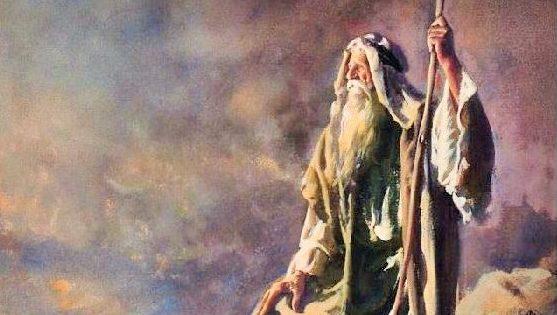 Moses-2-e1475833860758
